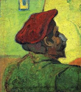 paul-gauguin-man-in-a-red-beret-1888.jpg!HD