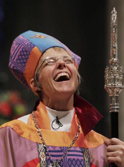 BSA Inc follows death spiral of Episcopalian Church,USA