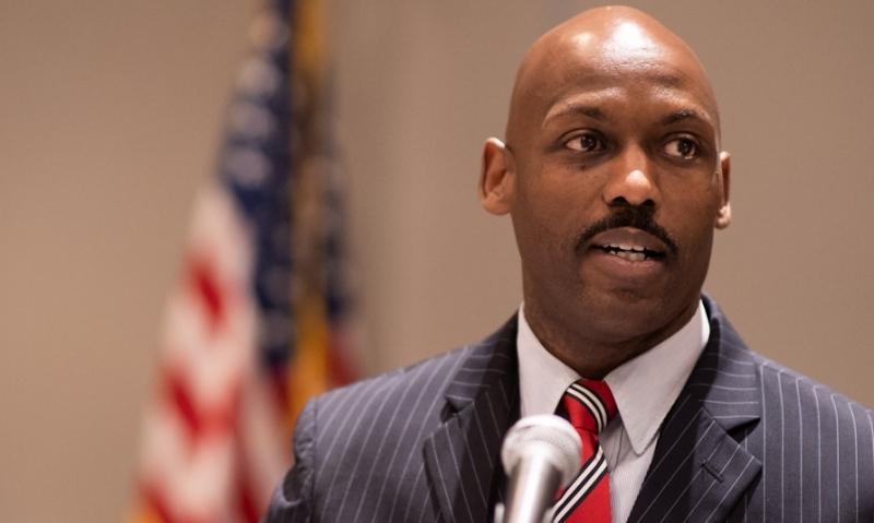 BSA addresses program changes to The AmericanLegion