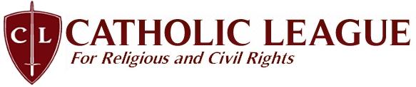 Catholic League: BOY SCOUTS TOOK THE INCLUSIONBAIT